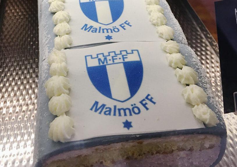 MFF-Bakelse-Konditor-Valhall-2018